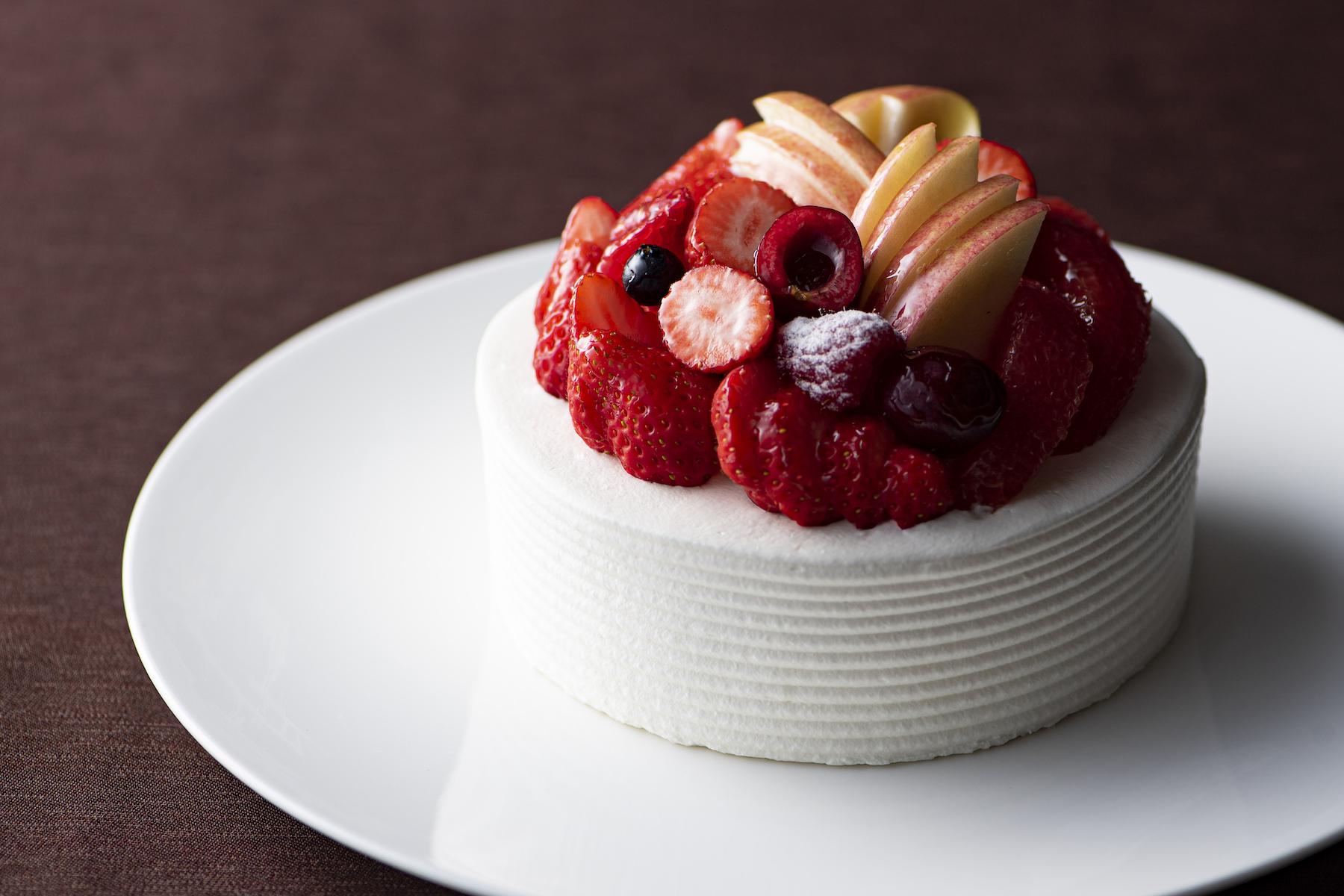 記事 Cakeのアイキャッチ画像